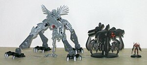 Bionicle_comparatif_AT_43