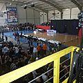 20130223_Compétition Ales_009