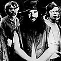 Canned Heat - 1970