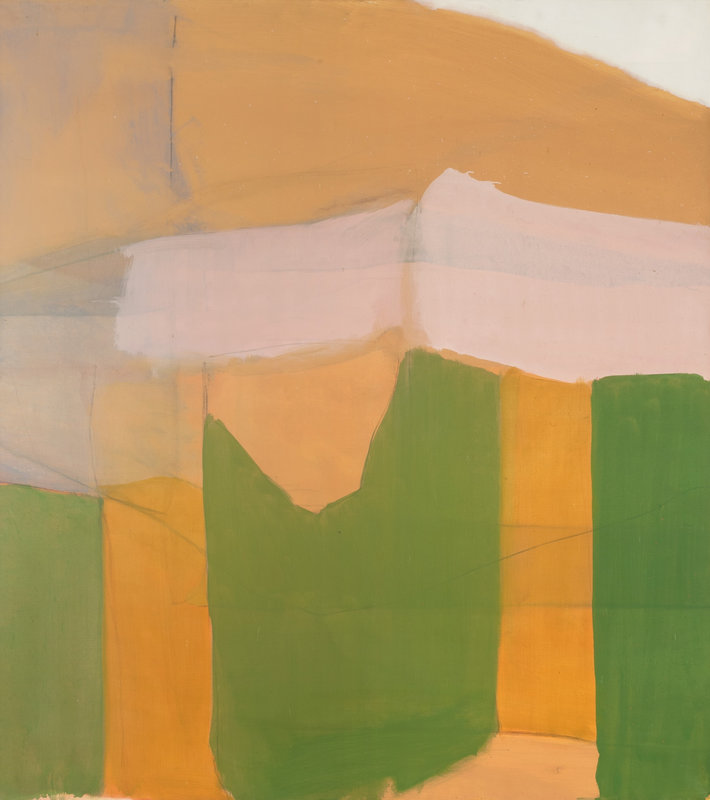 exposition-united-states-of-abstraction-musee-fabre-james-bishop-water-1961-1600x0