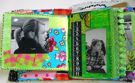 photos_passeport_estelle_et_projet_scrap_040