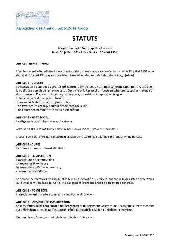 Nouveaux statuts AALA 2017-signés]-1