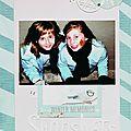 05) Pages de 2014