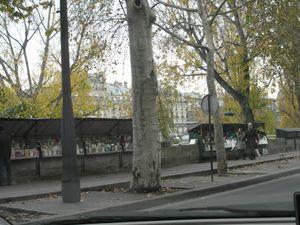 Paris Nov 2012 050