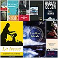 lectures hiver 2017