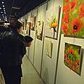 Peinture-expo