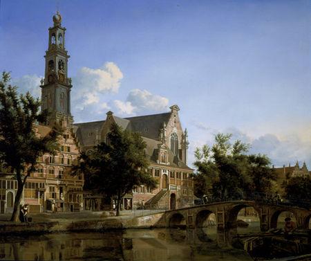 21_view_of_the_westerkerk__amsterdam