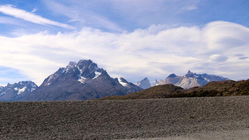 Torres del Paine05