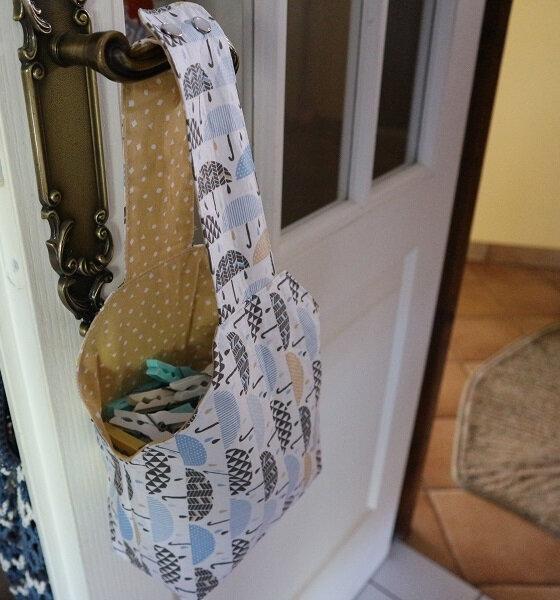 sac épingles linge 1