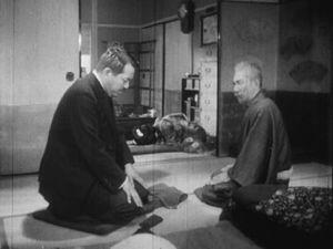 mizoguchi30_72