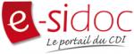 ESIDOC site