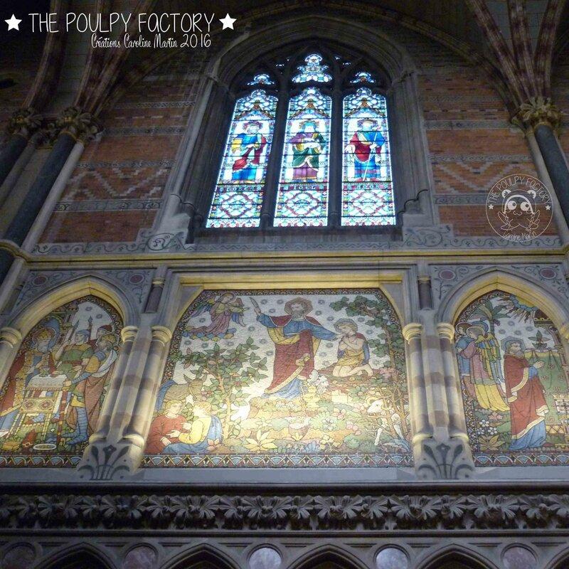Oxford_KebleCollege#1