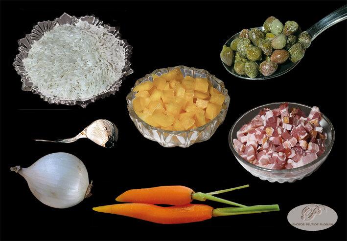 RIZ_DE_KAMPOT_aux_crevettes_ingredients