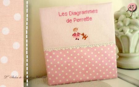 Classeur_Perrette
