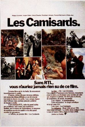 les_camisards