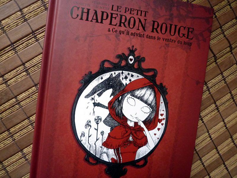 Chaperon