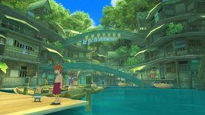 Image 3 - Ni No Kuni