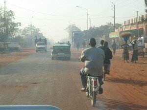 Burkina___Bobo