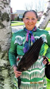 Janis_Fairbanks___Ojibwe_Nation_Jingle_Dress_Dancer
