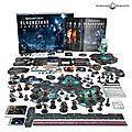 Warhamme quest : blackstone fortress - je serai fort...