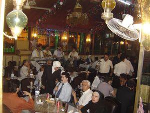 le_restaurant_abu_ezz