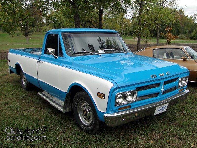 gmc-pickup-1968-1