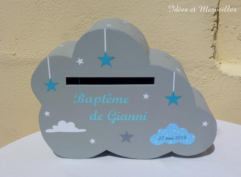urne nuage - idees et merveilles (1)