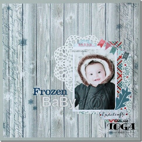 PAGE FROZEN BABY_Collection Solstice d'hiver-DT Toga Laure(1)