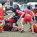 vs st priest_20160227_0556