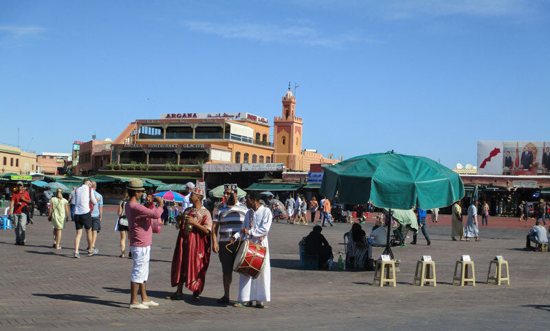 marrakech-place-jemaa-03