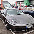 Ferrari 430 #145563_01 - 2008 [I] HL_GF