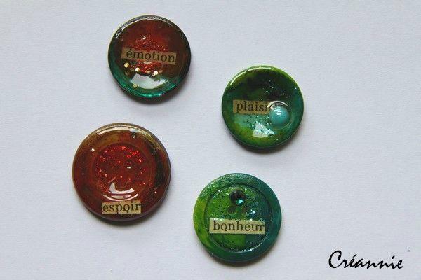 boutons2