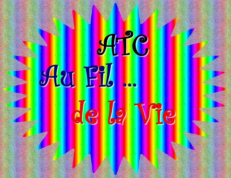 ATC au Fil de la Vie