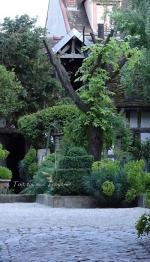 jardin_Louis_Germain_VL