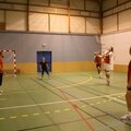 2013-11-14_volley_loisir_IMG_1849