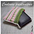 pochette-crochet-sac-02