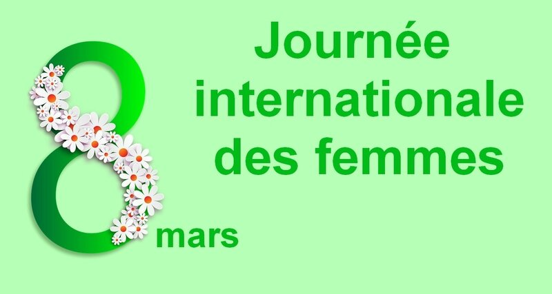 8-mars-journee-internationale-femmes