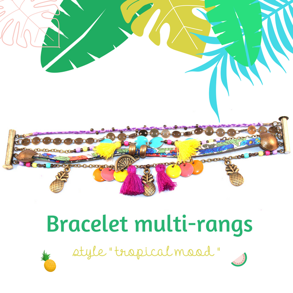 tutoriel-comment-creer-bracelet-multi-rangs-v600-v2