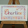 0-Badge-Charline