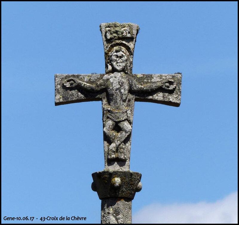 52-43-Croix de la Chèvre-10