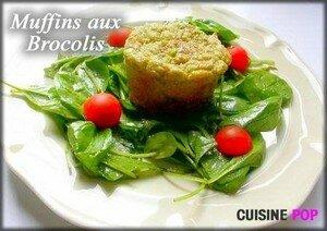 Muffin_aux_Brocolislast