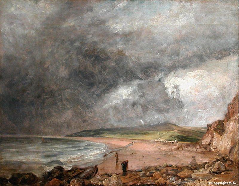 Constable John...