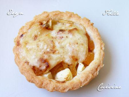 tartelettes_cantal_pomme_abricot_poivre_blanc3