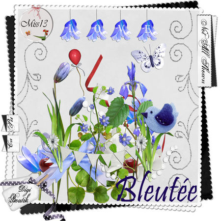 preview_bleutee_1def5de