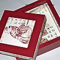boite couvercle inséré japon 3 blog