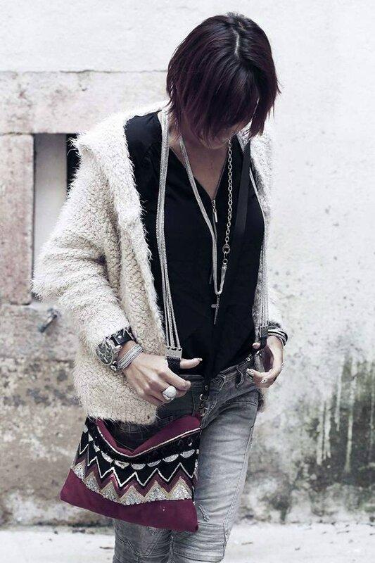 bymystar rouge jeans
