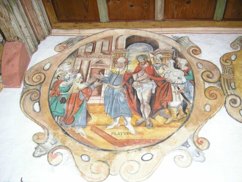 bürgstadtsktmartinskapelle (15)
