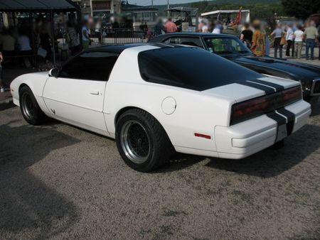 PontiacFirebrid1989ar1