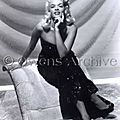 jayne-1957-studio_portrait-black_strass_dress-5