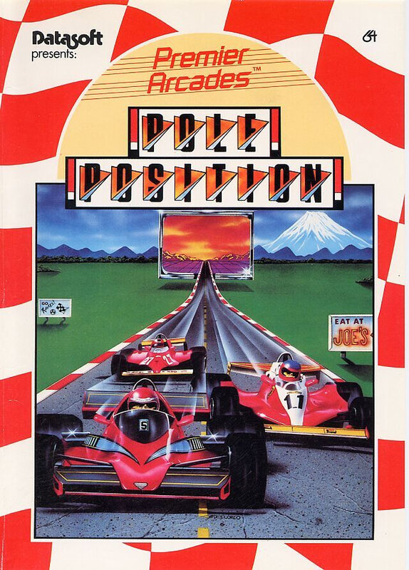 20488-pole-position-commodore-64-front-cover